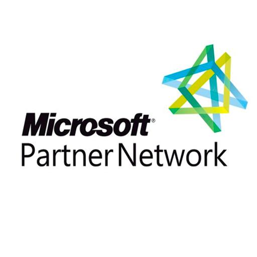 Soluzione Ufficio - Microsoft Partner