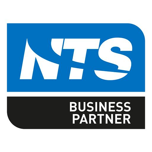 Soluzione Ufficio - NTS