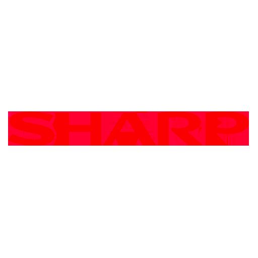 Soluzione Ufficio - Sharp