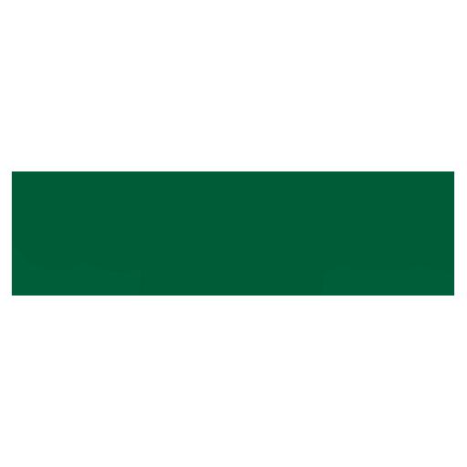 Soluzione Ufficio - Yealink